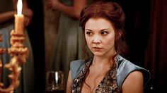 margaery game of thrones gif - Google Search