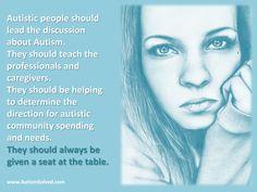 http://www.autismsolved.com