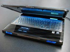 Modernized Buying Laptop