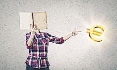 Ratgeber Studienfinanzierung: Alle Finanztipps rund ums Studium