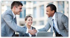 Qué es la venta consultiva