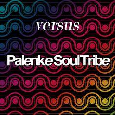 """""""El Liso (feat. Luis Towers)"""" - Palenke Soultribe Luis Towers #ColombiaSinbru #ColombianMusic"""