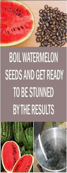 BOIL WATERMELON SEEDS AND GET READY TO BE STUNNED BY THE RESULTS . watermelon party | watermelon birthday party | watermelon cake | watermelon salad | watermelon recipes | Watermelon Board | Watermelon Gypsy | Sara Shaw | Watermelon Party Ideas | Watermelon Party | watermelon, fruits & vegetables | #vegetableseedsrecipe #vegetableseedsideas