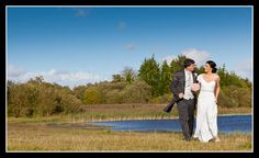 Wedding Mount Temple Church and Hodson Bay Hotel, Athlone Co. Temple, Dan, Wedding Day, Weddings, Blog, Photos, Photography, Image, Pi Day Wedding