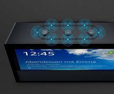 Amazon Echo, Fitbit