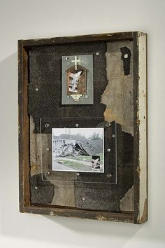 Angel, Thomas Mann, Storm Cycle series