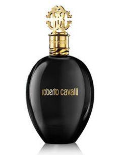 Roberto Cavalli Nero Assoluto Roberto Cavalli for women