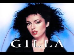 * Gilla | Full HD | * Female, Music, Youtube, Movies, Movie Posters, Musica, Musik, Film Poster, Films