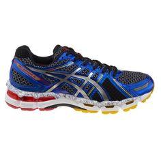 bfa16ddecd7 23 Best running shoes images