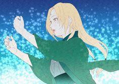 Tsunade Naruto Shippuden, Boruto, Naruto Team 7, Sakura Haruno, Blue Backgrounds, Pocahontas, Manga Anime, Disney Characters, Fictional Characters
