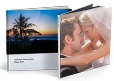 Walmart Photo Book deal: Get a 8x11 Personalized Phot Book, get a 5x7 for FREE!    http://www.groceryshopforfreeatthemart.com/2012/11/walmart-photo-deal-bound-8x11-photo-book-for-19-96-5x7-book-is-free/