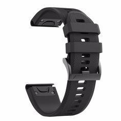 Universal 22mm Nylon Sport Uhrenarmband Uhrenarmbänder UHR Armband Uhrband Strap
