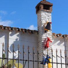Santa claus~  @Granada. Albaizyn
