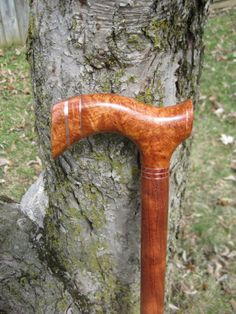 Reserved For Gregg  Red Amboyna Burl Exotic Wood by gammamike, $290.00