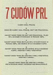 Cytaty na Stylowi.pl