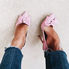 •✧ want to see more pins like this? then follow pinterest: @morgangretaaa ✧• #zapatillas