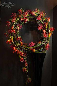 tomas de bruyne flowers - Recherche Google