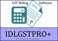Free GST Ready Garment Shop Billing Software - Choice for Wholesale or Retail Ibm, Tech Companies, Software, Company Logo, Retail, Technology, Free, Shopping, Tech
