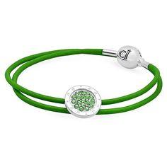 Discover the CJ Minimalista Collection $60 https://www.caterinajewelry.com/product/cj-minimalista-green-defiance-silver-bracelet/ #caterinajewelry #silverjewelry#silvercharmjewelry #silverbracelet#bracelet #post #roundbracelet #cj #love#jewelry #charmjewe