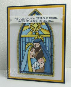 On Pinterest Nativity Stained Glass And Nativity Coloring Pages