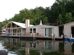 Dripping springs grand lake grove oklahoma great for Vacation cabin rentals in oklahoma