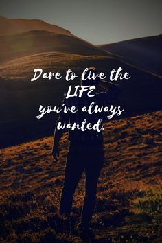 happy quotes & We choose the most beautiful Top Amazing Solo Travel Quotes for you.Decide it's Time! Make the decision and seek to acheive your adventures! most beautiful quotes ideas New Quotes, Quotes For Him, Faith Quotes, Happy Quotes, Positive Quotes, Motivational Quotes, Inspirational Quotes, Freedom Quotes Life, Make Time Quotes