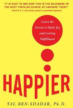 The Best Books On Happiness - Book Scrolling http://www.bookscrolling.com/the-best-books-on-happiness/