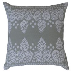Salemi Cushion Cover