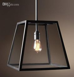 E14 2w Edison Retro Vintage Filament Cob Led Bulb Candle Light Lamp Aromatic Character And Agreeable Taste Light Bulbs Lights & Lighting