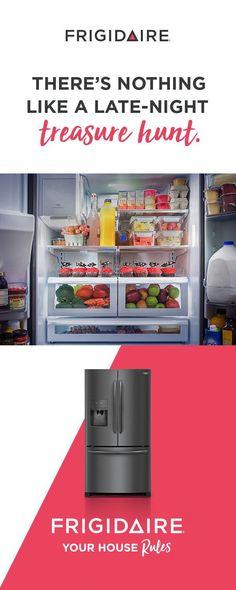Perlick 15 Built In Outdoor Refrigerator W Glass Door Right Hinge