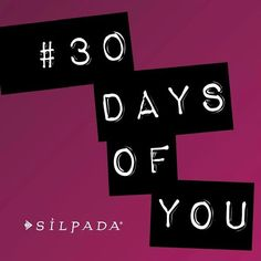 #30DaysOfYou | Silpada Designs Blog Silpada-ish