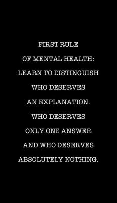 Wisdom Quotes, True Quotes, Great Quotes, Quotes To Live By, Deep Quotes, Payback Quotes, Make Time Quotes, Being Real Quotes, Quotes About Peace