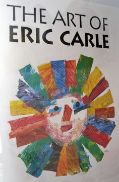Born in Syracuse, New York, in 1929, Eric Carle moved with his parents to Germany when he was six years old; he was educated there, and graduated from the prestigious art school, the Akademie der bildenden Künste, in Stuttgart. But his dream was always to return to America.  In 1952, with a fine portfolio in hand and forty dollars in his pocket, he arrived in New York. Soon he found a job as a graphic designer in the promotion department of The New York…