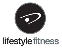Lifestyle Fitness Lightwater Reception Manager during my A Level work. Organising the staff, children's parties, business meetings, making membership sales, adminstrational work, bookings, front of house  and promotional work.