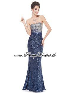 Pre družičky | Večerné šaty | Spoločenské, koktejlové, večerné, plesové šaty - šaty na každú príležitosť - Ever Pretty