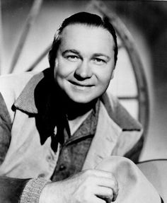 Tex Ritter Jan. 12,1905-Jan. 2,1974 Best Country Music, Country Music Artists, Country Music Stars, Tex Ritter, Country Western Singers, Grand Ole Opry, Famous Men, Kinds Of Music, American Actors