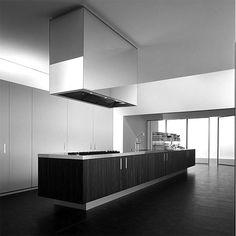 Mooie Design Keuken