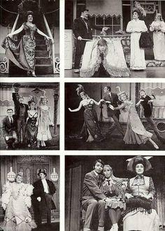 Ethel Merman-Hello Dolly