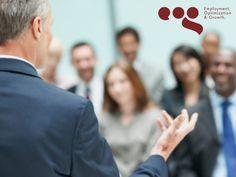 Contamos con alianzas estratégicas para ofrecerle el mejor servicio. EOG SOLUCIONES LABORALES. En Employment, Optimization & Growth, tenemos una alianza estratégica con el despacho de abogados Cavazos Flores S. C., lo que nos permite ofrecerle un servicio integral en la solución de inconvenientes de índole jurídico-laboral. Le invitamos a visitar nuestra página en internet, para conocer más sobre nosotros o contactarnos al correo atencionaclientes@eog.mx. #apoyojuridicolaboral