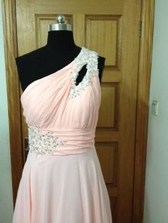 PROM DRESS 2013 Long Mermaid Party Formal Evening Ball Prom Cocktail Dresses on Etsy, $109.00