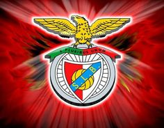 """Search Results for """"wallpaper benfica lissabon"""" – Adorable Wallpapers Benfica Logo, Benfica Wallpaper, Conquistador, Sports Clubs, Great Team, Juventus Logo, Football Soccer, Champions League, Badge"""