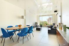 Vente de prestige - Appartement Paris 16ème (75016)