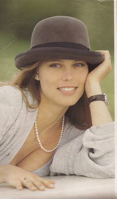 Renee Simonsen