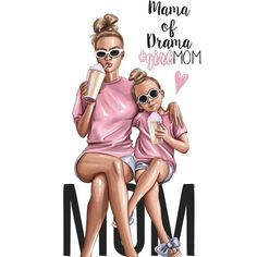 Quotes Discover Art mom and daughter parent parent love mother and daughter art buy t Mother Daughter Quotes Daughter Love Daughters Disney Collection Bff Drawings Arte Fashion Fashion Fashion Retro Fashion Trendy Fashion Mother Daughter Quotes, Mom Daughter, Daughters, Mother Daughter Pictures, Disney Collection, Arte Fashion, Fashion Fashion, Retro Fashion, Trendy Fashion
