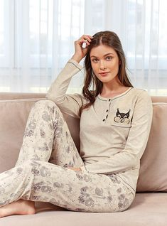 morning moment in time Stylish Dress Designs, Stylish Dresses, Couple Pajamas, Night Suit, Pajama Outfits, Night Dress For Women, Wedding Dresses With Straps, Pajamas Women, Comfortable Outfits