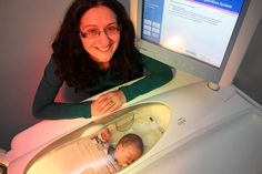 A team of Massey researchers is seeking women who have just given birth to a healthy baby for a study exploring changes in maternal and infant body composition.