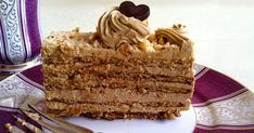 Tiramisu, Pie, Coffee, Cooking, Ethnic Recipes, Desserts, Food, Caramel Icing, Pastries Recipes