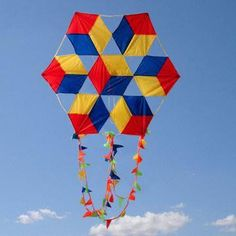Kite Awesome Design Pinterest Stables Wright