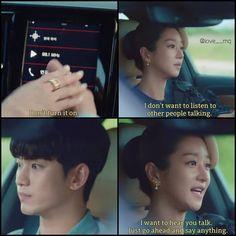 Korean Drama Funny, Korean Drama Movies, Korean Dramas, Korean Actors, Drama Quotes, Drama Memes, Series Movies, Movies And Tv Shows, Funny True Quotes