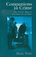 Companions in Crime: The Social Aspects of…